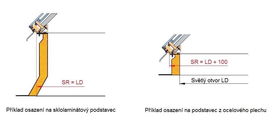 Prismolux-priklad-osazeni-na-podstavec-male-pyramidy2
