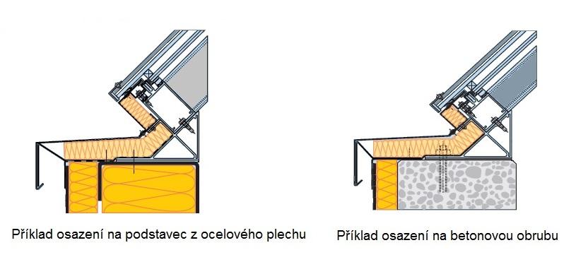 Prismolux-priklad-osazeni-velkoformatove-pyramidy2