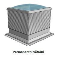 Wemalux-permanentní-větrání